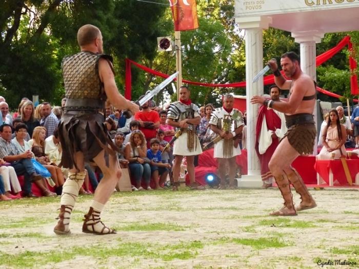 Festa dos Povos_Chaves_gladiadores (26)