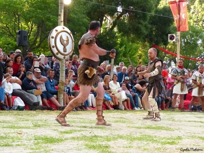 Festa dos Povos_Chaves_gladiadores (27)