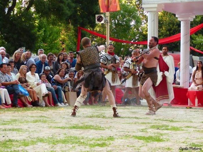 Festa dos Povos_Chaves_gladiadores (28)