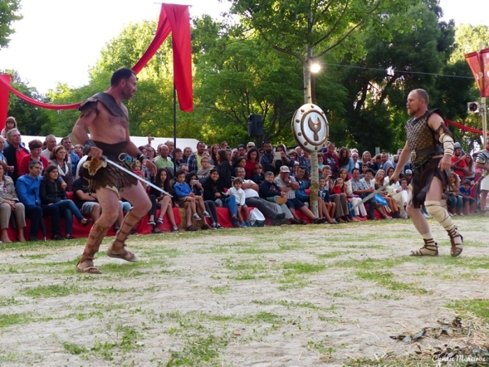 Festa dos Povos_Chaves_gladiadores (29)