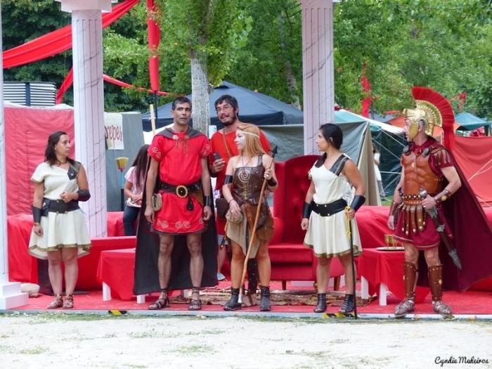 Festa dos Povos_Chaves_gladiadores (3)