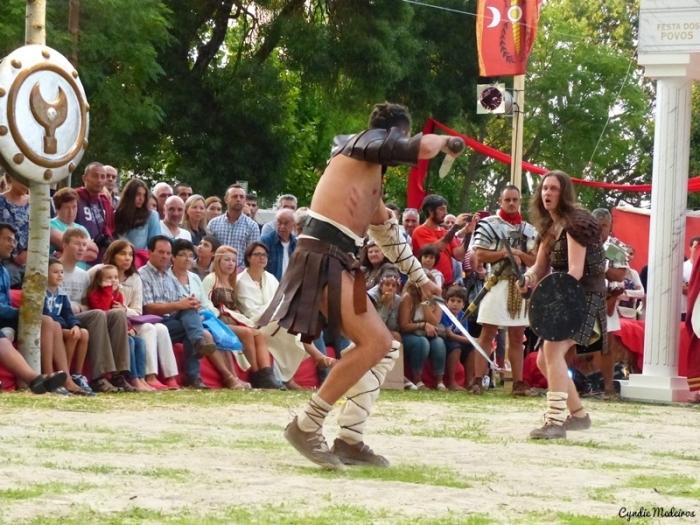 Festa dos Povos_Chaves_gladiadores (30)