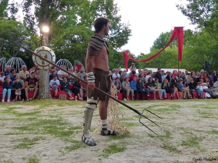 Festa dos Povos_Chaves_gladiadores (31)