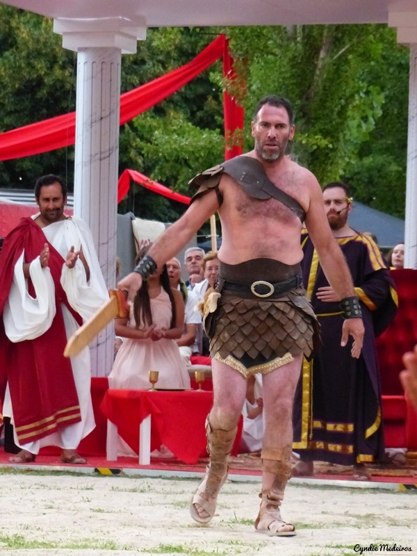 Festa dos Povos_Chaves_gladiadores (33)