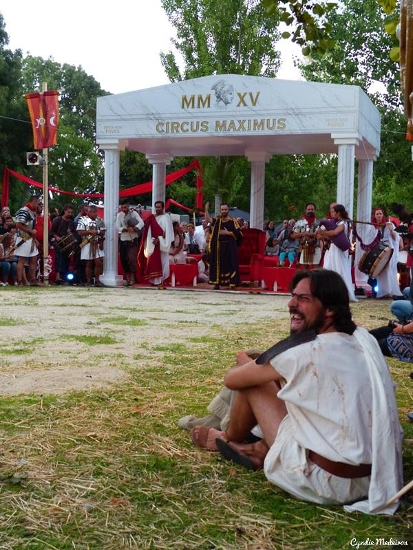 Festa dos Povos_Chaves_gladiadores (34)