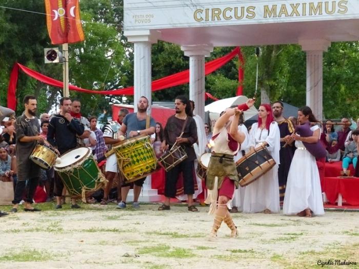 Festa dos Povos_Chaves_gladiadores (35)