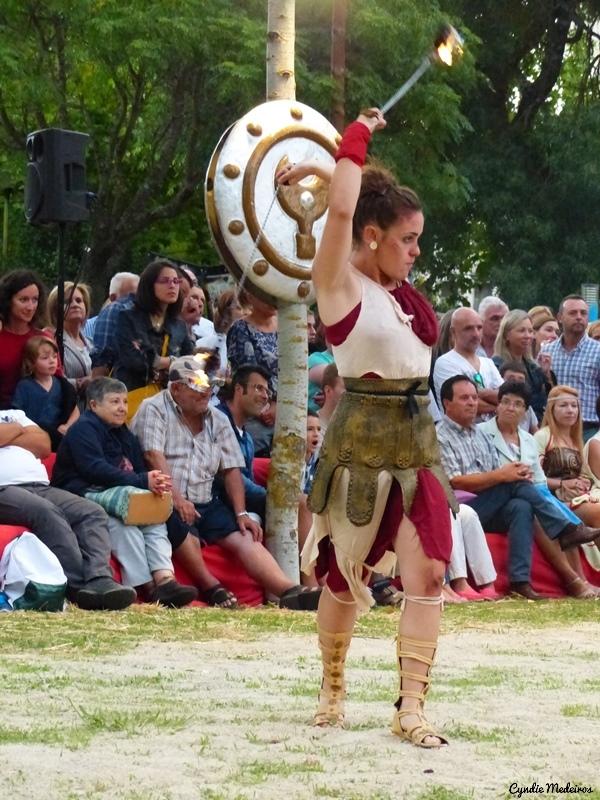Festa dos Povos_Chaves_gladiadores (36)