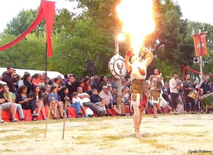 Festa dos Povos_Chaves_gladiadores (37)