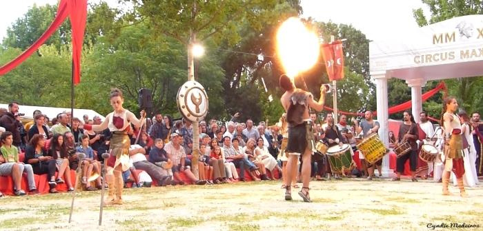 Festa dos Povos_Chaves_gladiadores (38)