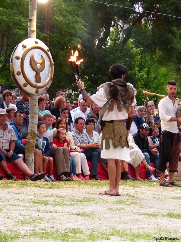 Festa dos Povos_Chaves_gladiadores (39)