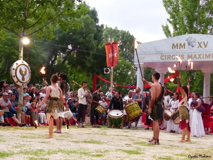 Festa dos Povos_Chaves_gladiadores (40)