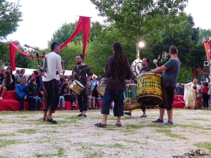 Festa dos Povos_Chaves_gladiadores (43)
