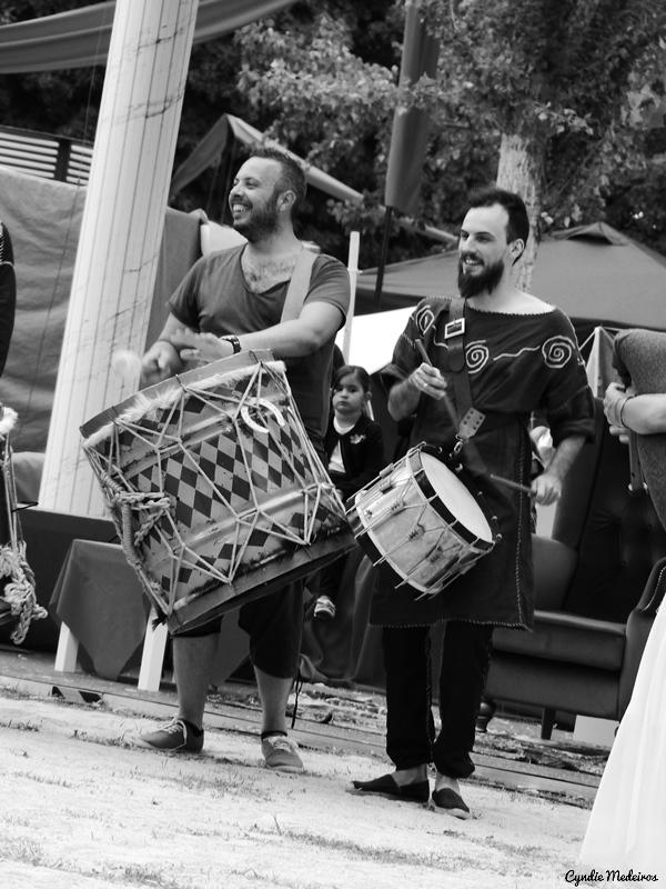 Festa dos Povos_Chaves_gladiadores (5)
