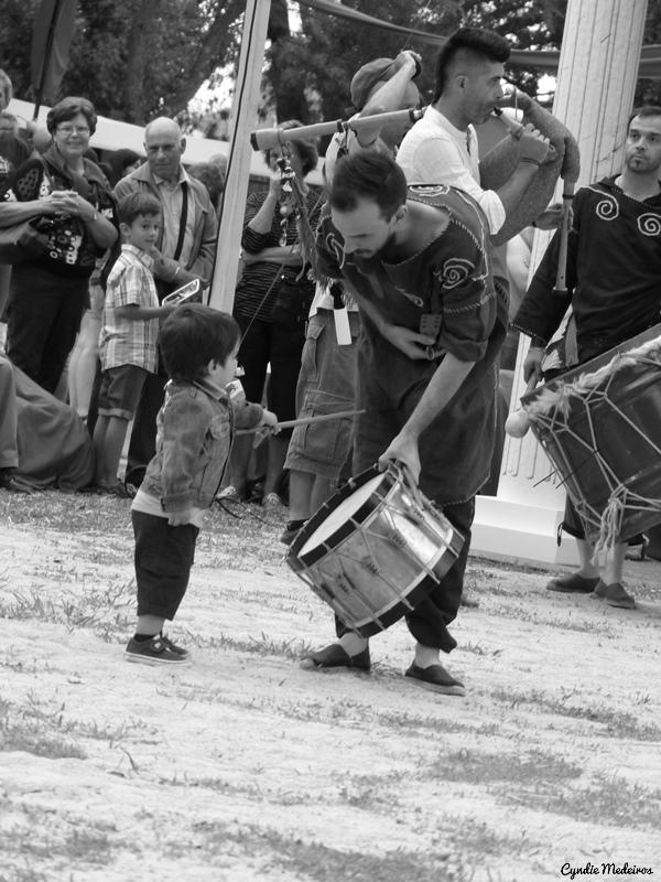 Festa dos Povos_Chaves_gladiadores (7)