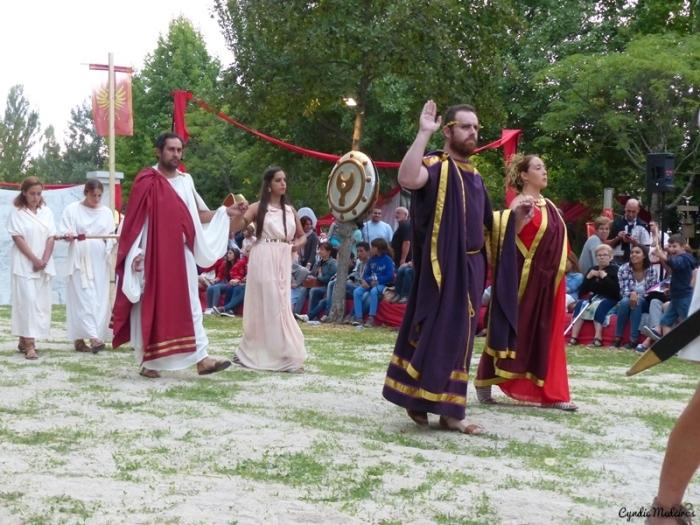 Festa dos Povos_Chaves_gladiadores (9)