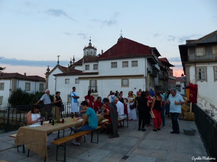 Festa dos Povos_Chaves_Jantar Galaico Romano (10)