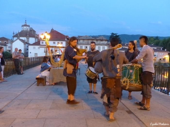 Festa dos Povos_Chaves_Jantar Galaico Romano (28)