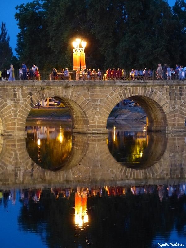 Festa dos Povos_Chaves_Jantar Galaico Romano (31)