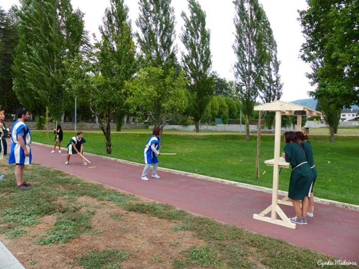 Festa dos Povos_Chaves_Jogos Populares (14)