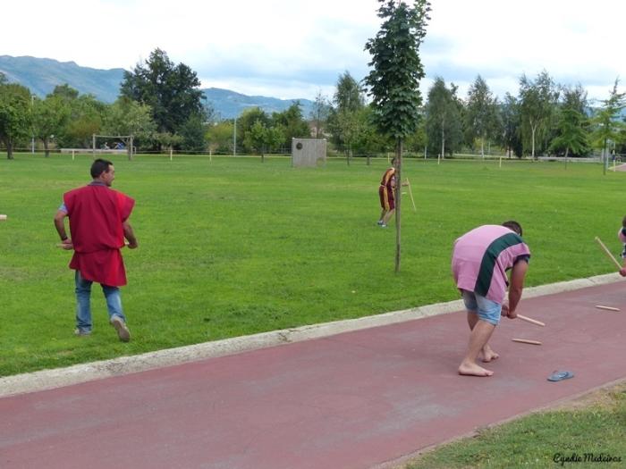 Festa dos Povos_Chaves_Jogos Populares (15)
