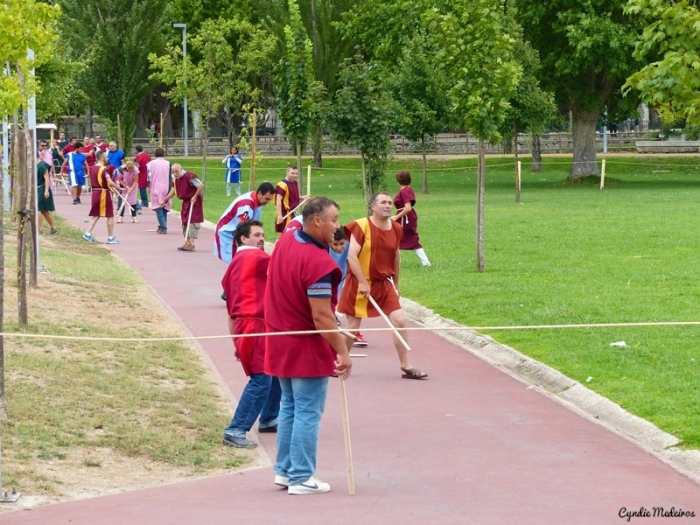Festa dos Povos_Chaves_Jogos Populares (17)
