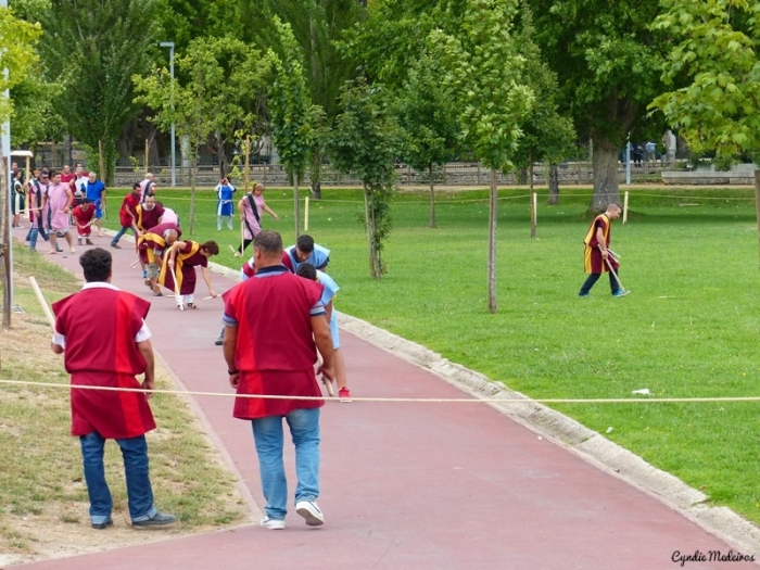 Festa dos Povos_Chaves_Jogos Populares (18)
