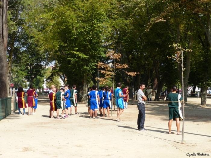 Festa dos Povos_Chaves_Jogos Populares (2)