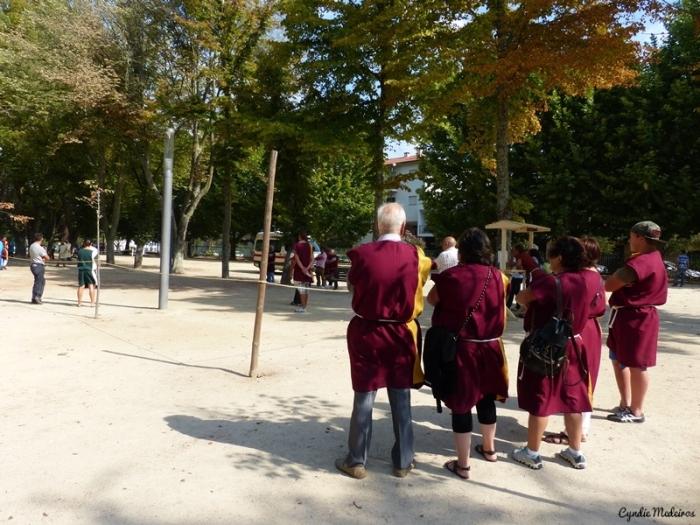 Festa dos Povos_Chaves_Jogos Populares (3)
