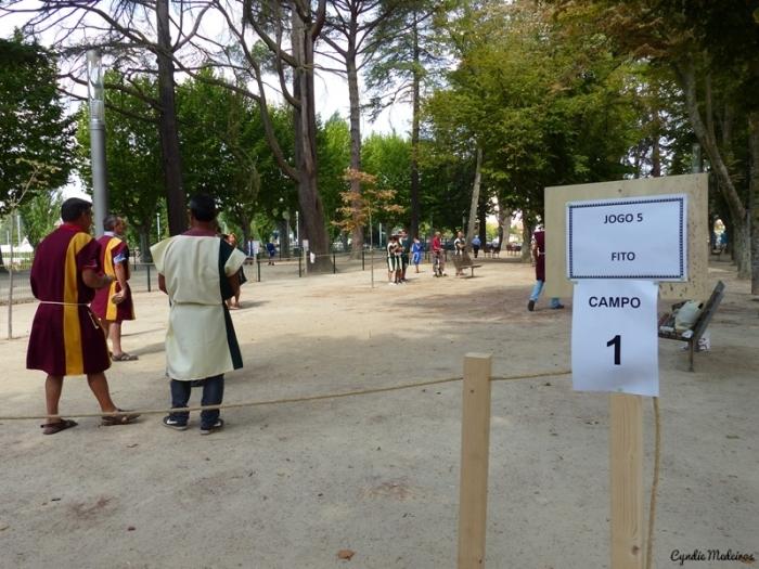 Festa dos Povos_Chaves_Jogos Populares (6)