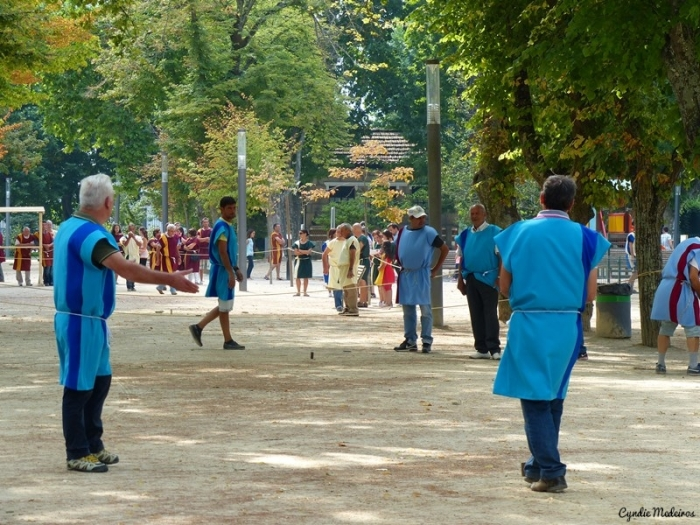 Festa dos Povos_Chaves_Jogos Populares (8)