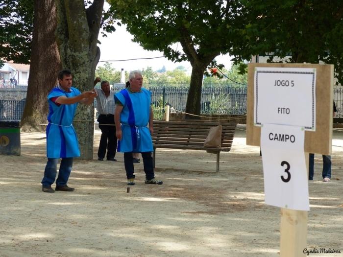 Festa dos Povos_Chaves_Jogos Populares (9)