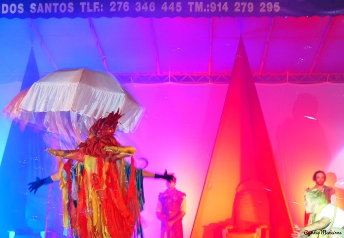 Festa dos Povos_espetaculo_Chaves (14)