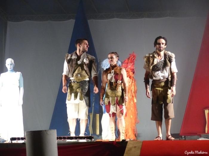 Festa dos Povos_espetaculo_Chaves (18)