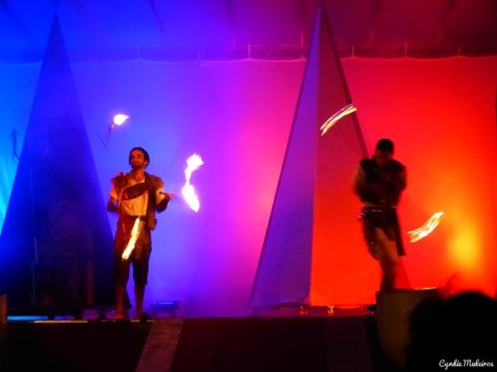 Festa dos Povos_espetaculo_Chaves (5)