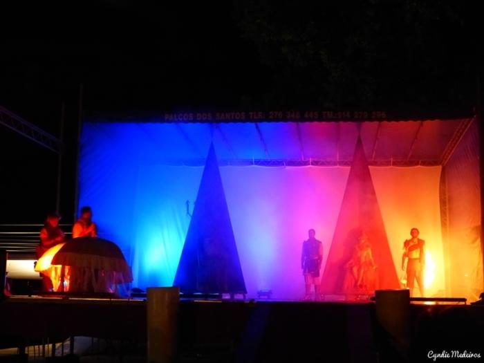 Festa dos Povos_espetaculo_Chaves (6)