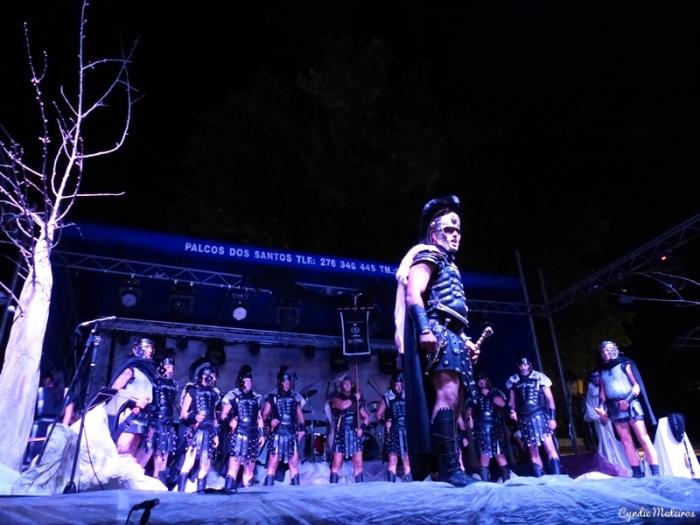 Festa dos Povos_Musical Kéltia_Chaves (1)