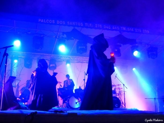 Festa dos Povos_Musical Kéltia_Chaves (10)