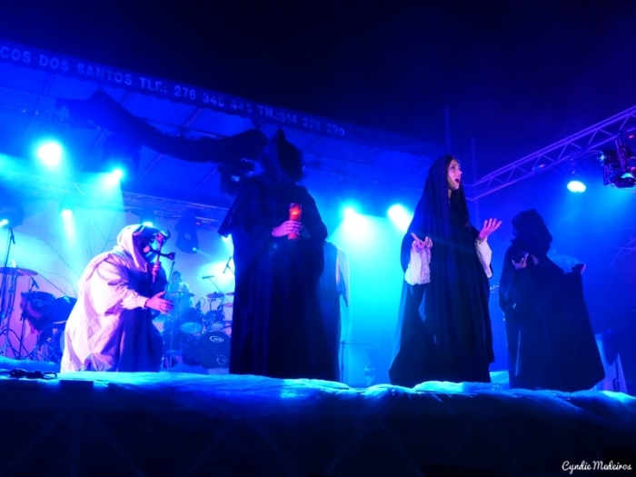 Festa dos Povos_Musical Kéltia_Chaves (11)