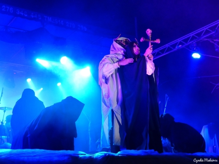 Festa dos Povos_Musical Kéltia_Chaves (12)