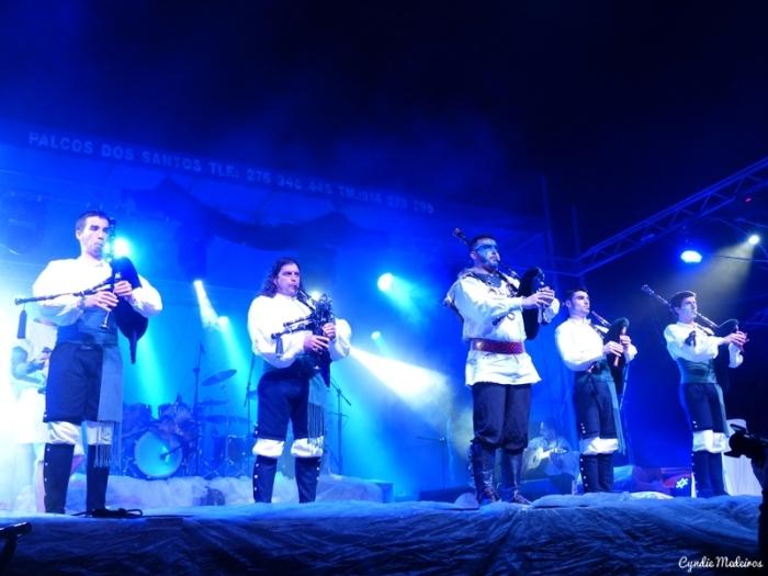 Festa dos Povos_Musical Kéltia_Chaves (13)