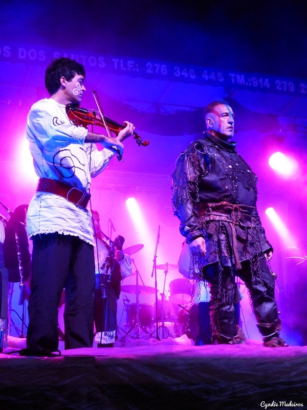 Festa dos Povos_Musical Kéltia_Chaves (14)