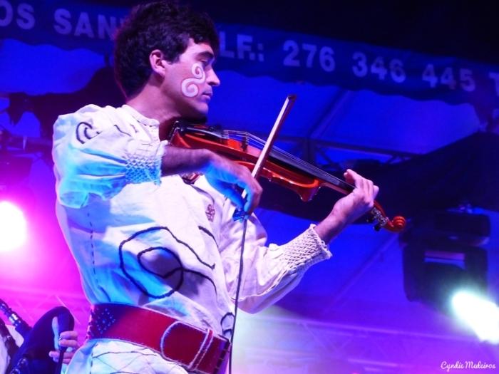 Festa dos Povos_Musical Kéltia_Chaves (15)