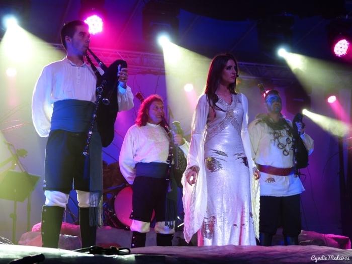Festa dos Povos_Musical Kéltia_Chaves (17)