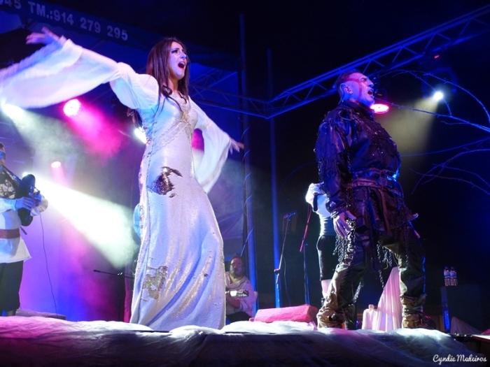 Festa dos Povos_Musical Kéltia_Chaves (18)