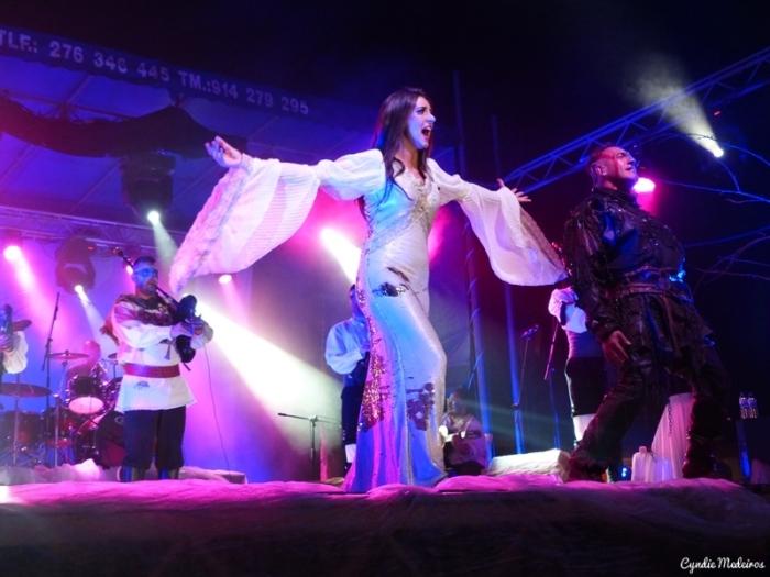 Festa dos Povos_Musical Kéltia_Chaves (19)
