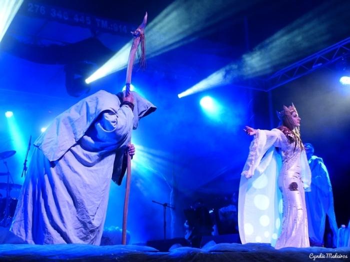 Festa dos Povos_Musical Kéltia_Chaves (2)