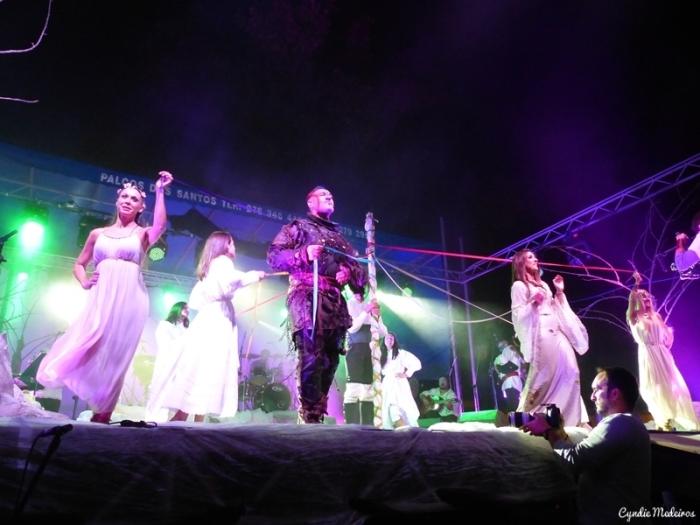 Festa dos Povos_Musical Kéltia_Chaves (20)