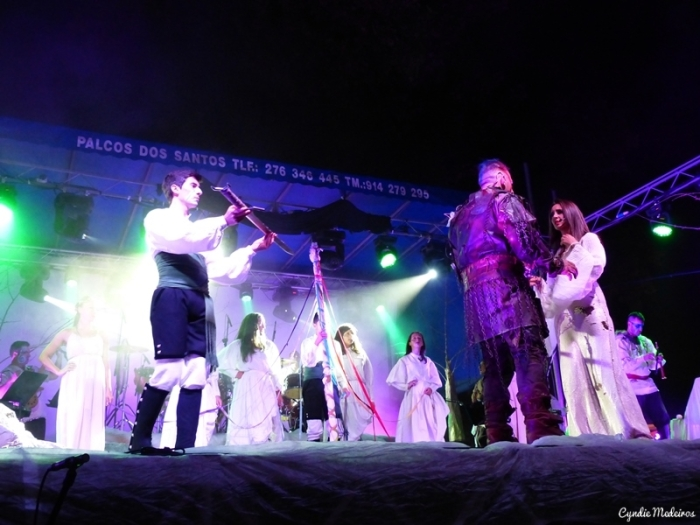 Festa dos Povos_Musical Kéltia_Chaves (21)