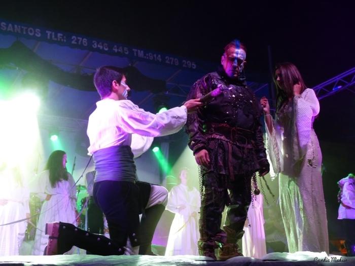 Festa dos Povos_Musical Kéltia_Chaves (22)
