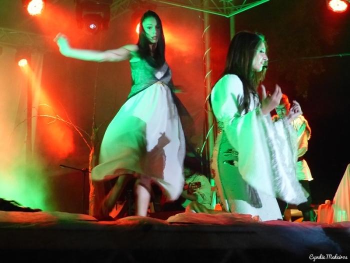 Festa dos Povos_Musical Kéltia_Chaves (26)